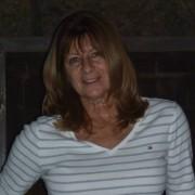 Barbara C
