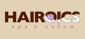 Hairoics - Top Outer Banks Hair Salon & Spa