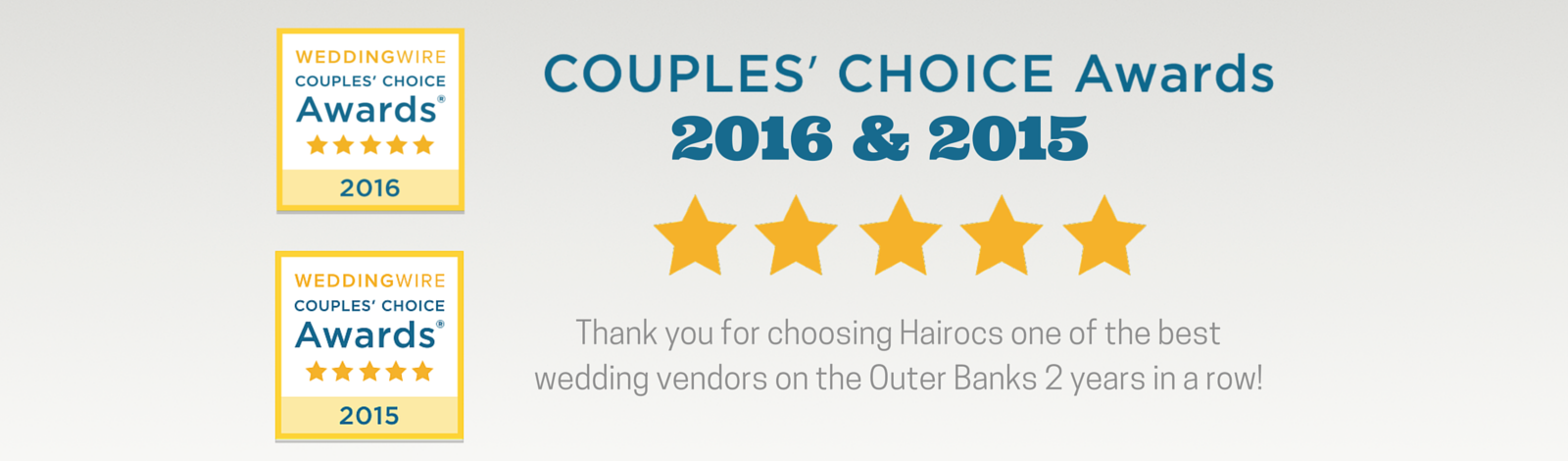 Hairoics-CoupleChoiceAwards2016-weddingwire-bg-final3